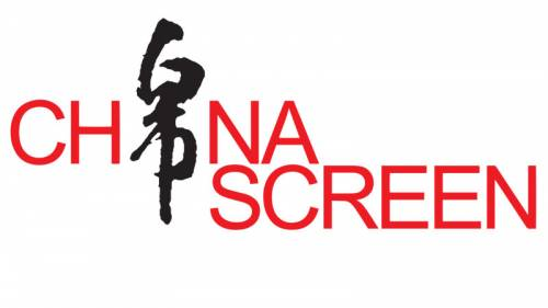 China Screen
