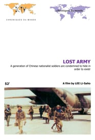 Lost Army