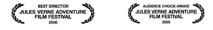 palmaires